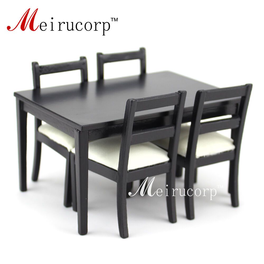 Free shipping on Dining Room Furniture in Home Furniture