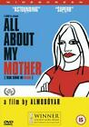 All About My Mother (DVD, 2000)