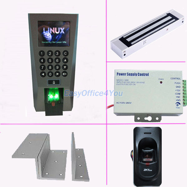 s l1000 zkteco f18 fr1200 fingerprint access control entry exit power unit zkteco f18 wiring diagram at crackthecode.co
