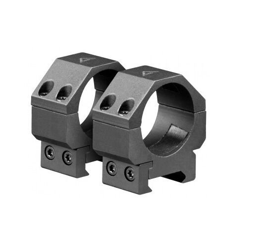 Mm Scope Rings Low Profile