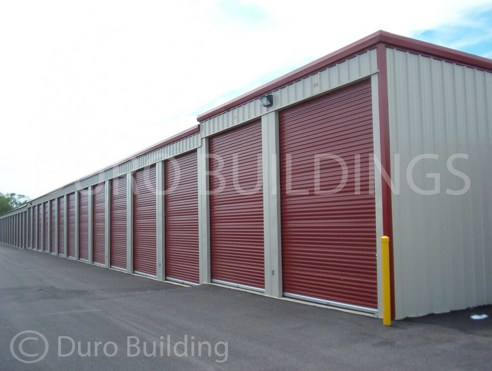 durosteel janus 12 39 x10 39 commercial 1000i series insulated
