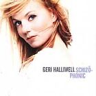 Schizophonic, Geri Halliwell, Good