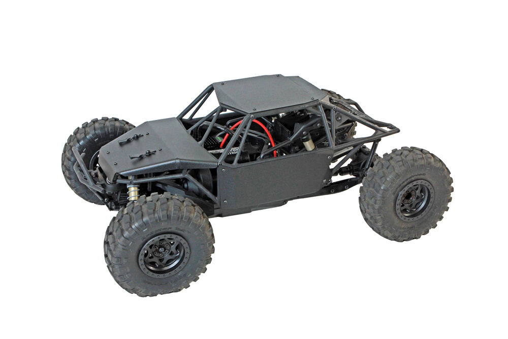 rc cars free shipping with 252642565335 on Wti0001p likewise 19409861 additionally Fast Lane Light And Sound Motorized Vehicle Fl 122 Swat Black Ad10622 109267966 as well Ktm 990 Sm T Orange Motorcycle Model 112 Scale Metal Diecast Models Motor Bike Miniature Race Toy For Gift Collection together with 32809372843.