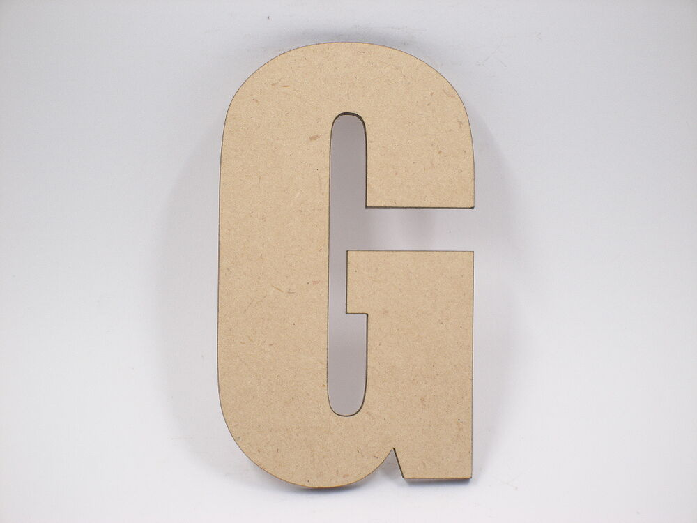 big wooden letters 30cm large wooden letter words wood letters alphabet name 17892