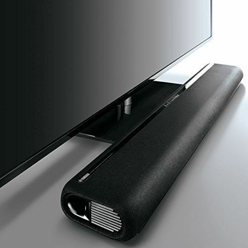yamaha ats1060 bluetooth sound bar 35 dual built in