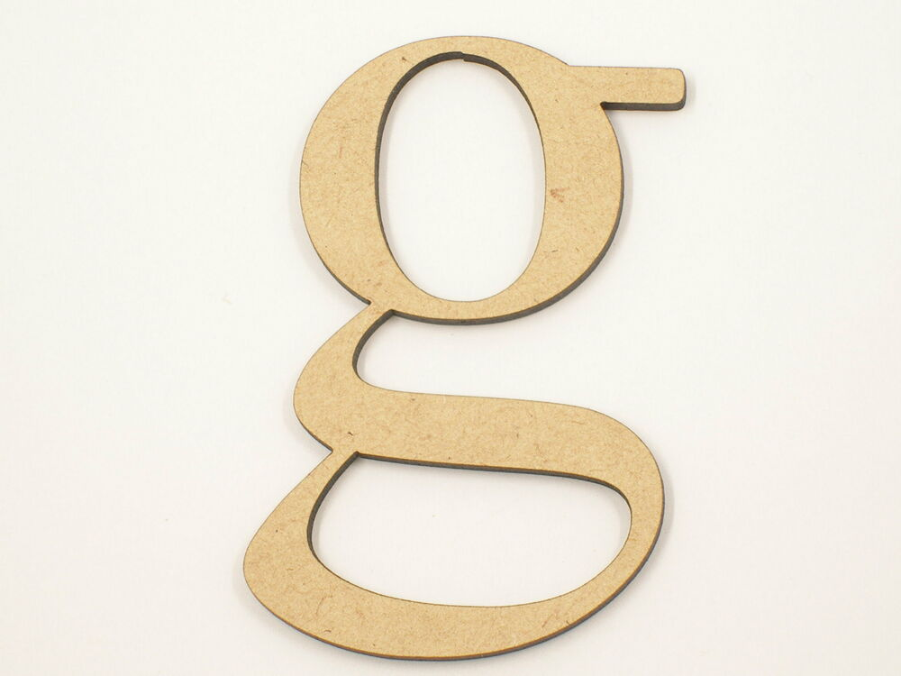 30cm large wooden letter words wood letters free shipping for Ebay wooden letters