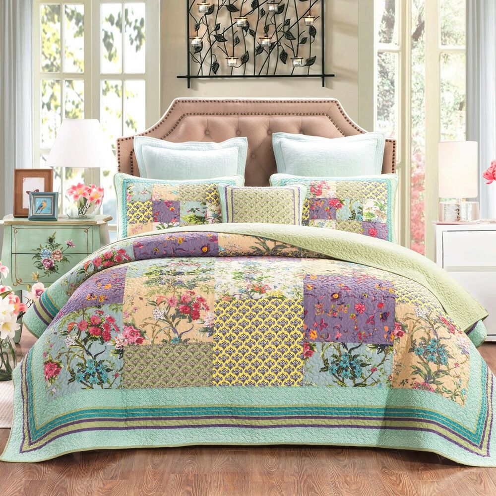 Lightweight King Bedding