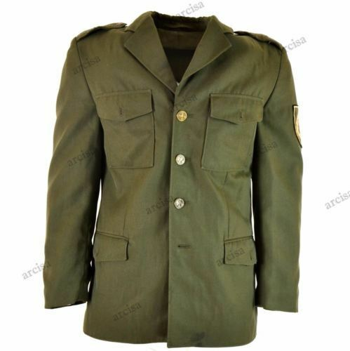 military appearance and uniform Ar 670-1 army wear and appearance dated march 2014 download the most recent ar 670-1 pdf date march 2014 or wear and appearance of army uniforms and.