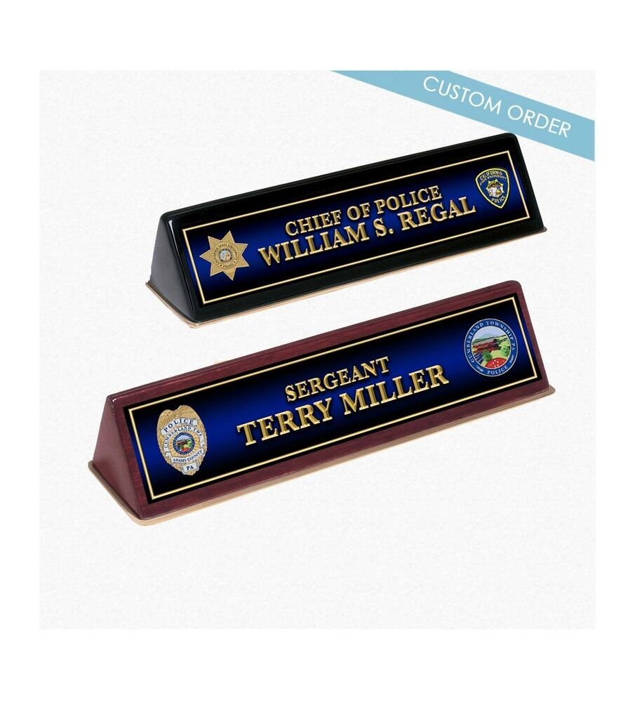 Custom Wood & Acrylic Desk Name Plates Free Shipping. Brass Table Base. Computer Desk With Locking Drawers. Island Tables. Raytheon Help Desk. Dinning Room Table Set. Bedside Drawer. 3m Under Desk Keyboard Drawer. File Drawer Rails Hanging Files