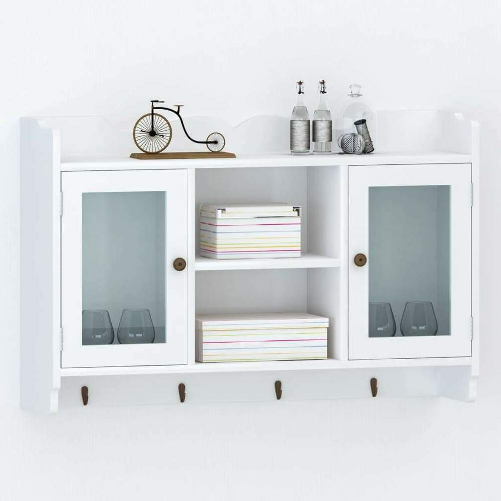 modern kitchen wall cabinets modern wall cabinet storage white rustic display shelf 7744
