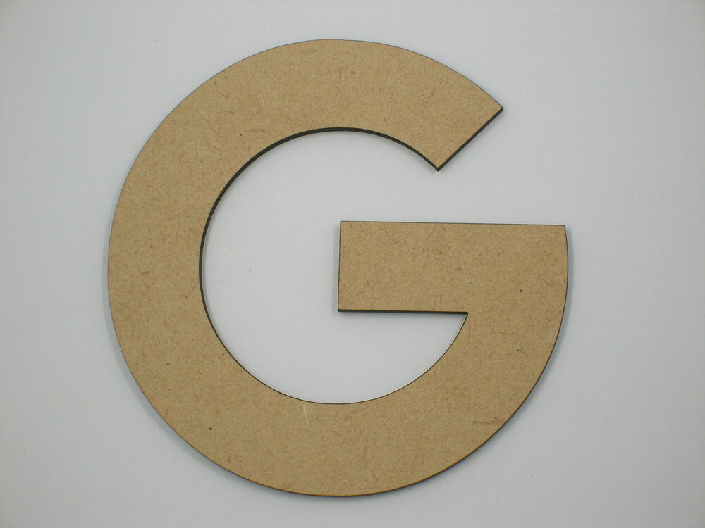 large wood letters 30cm large wooden letter words wood letters alphabet name 18592