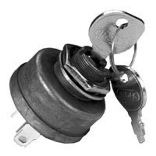 Scag Mower Ignition Switch Turf Tiger Cheetah Wildcat