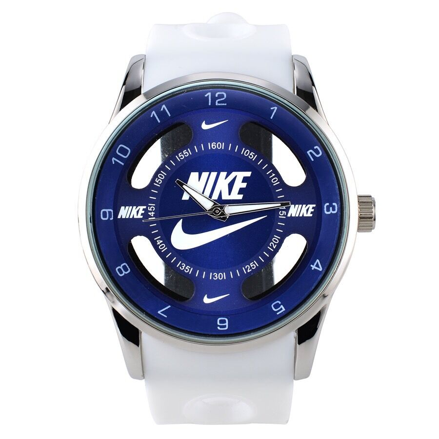brand new nike mens luxury blue sports 2017 ebay
