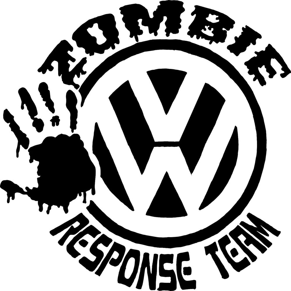 Details about volkswagen vw extra large 17 logo decal stickers x2 transporter t5 t4 campervan