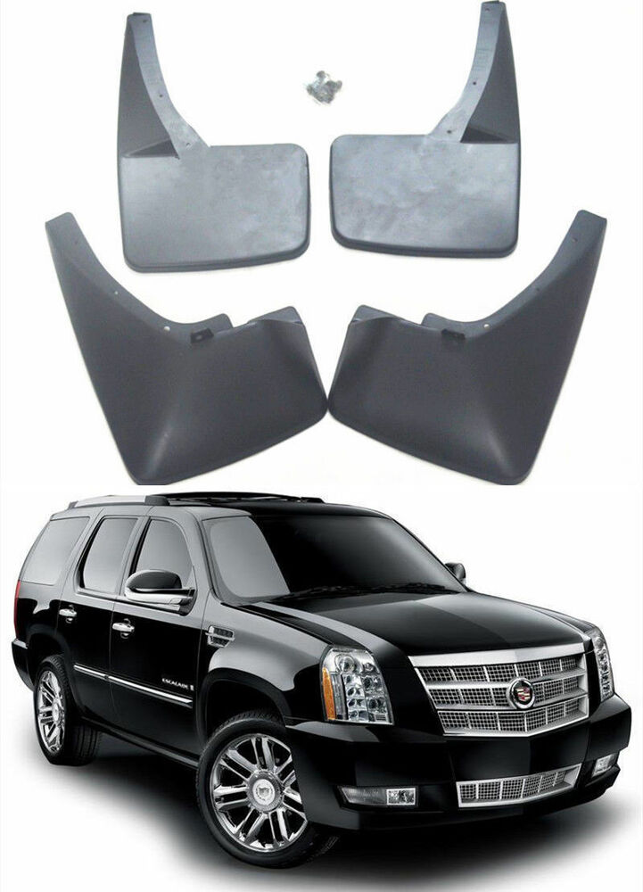 TCH2368 together with 25770524 moreover 252707921956 additionally 2014 e likewise 28617092. on chevy equinox accessories