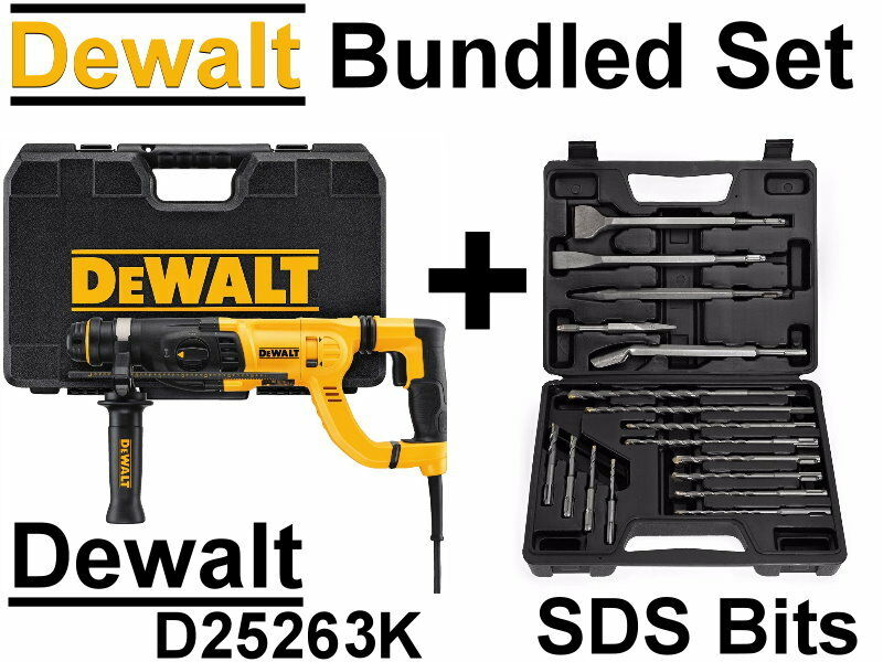 s l1000 dewalt industrial hammer drill ebay  at nearapp.co