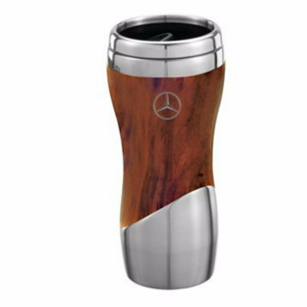 Car Travel Mug V