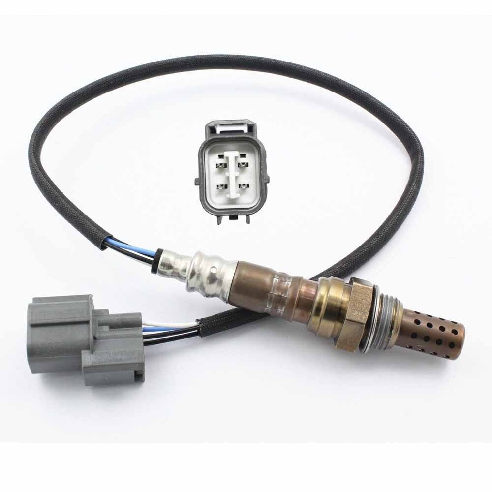 Upstream Air Fuel Ratio Sensor For Honda CRV Civic Acura