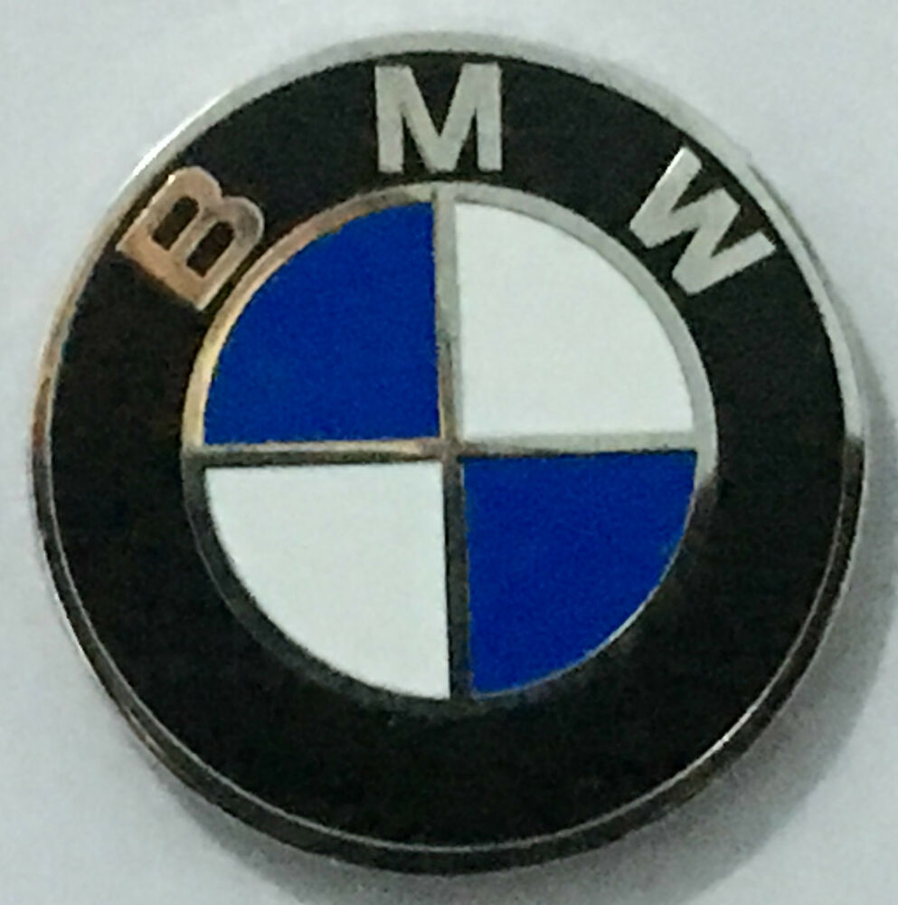 Ebay Bmw Motorcycle Patches