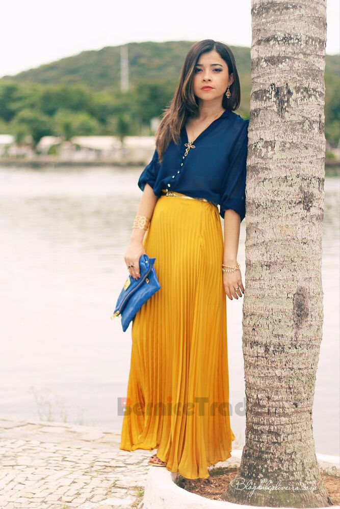 Spring Outfits, Clothes and Spring Fashion | ModCloth