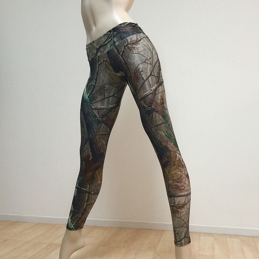 Model Camo Pants  Camocountry  Pinterest