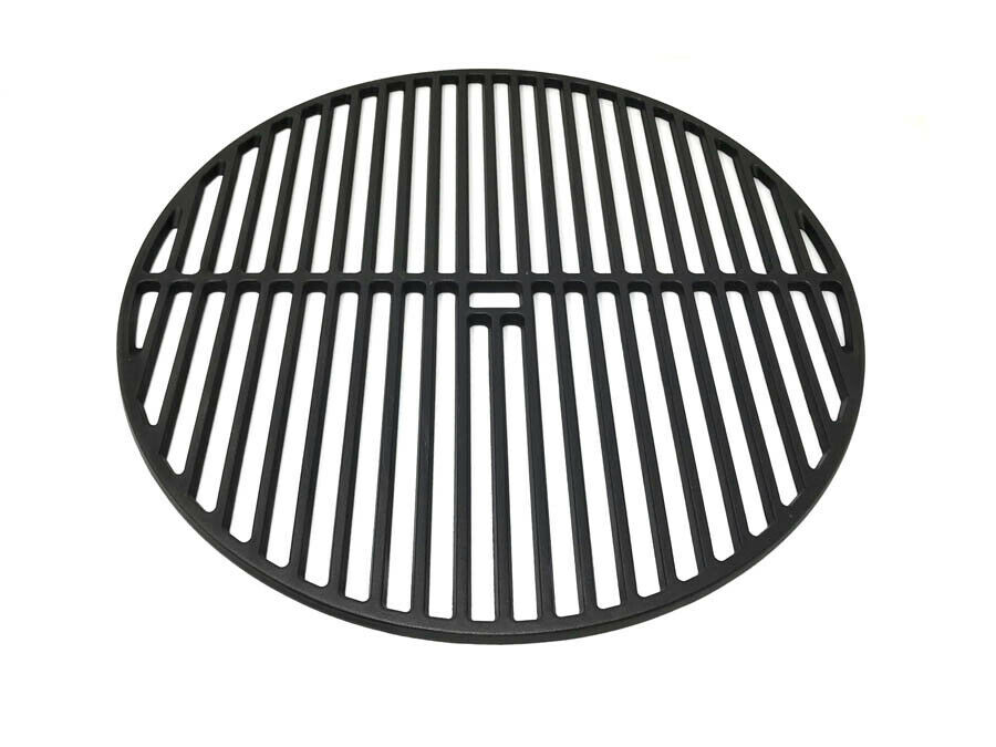 Two Level Cast Cooking Grid For Vision Classic Grill Vgkss