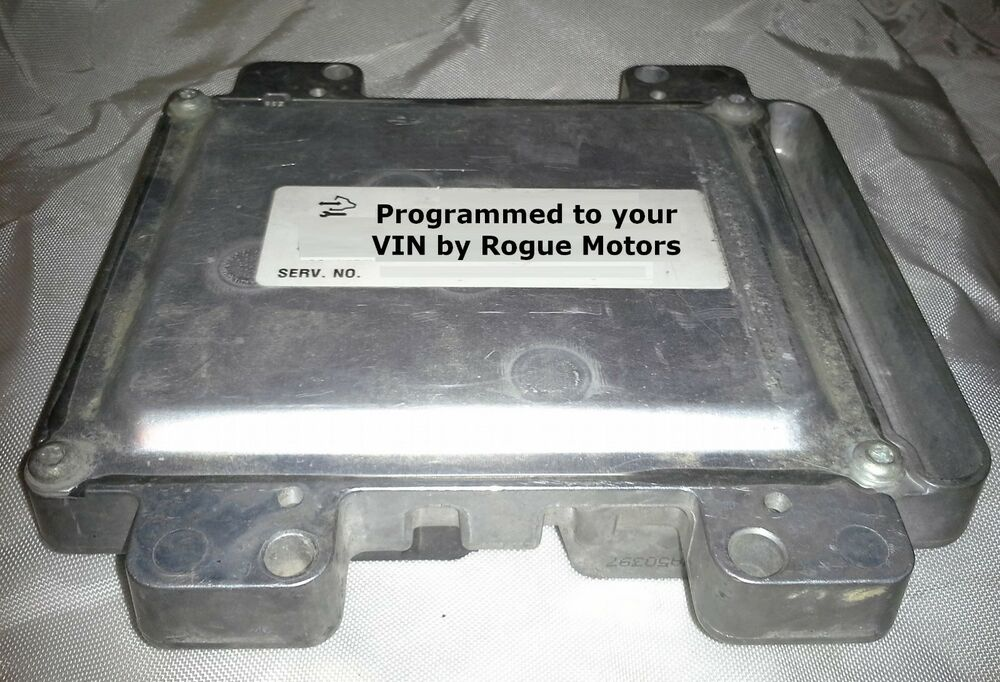 252743780156 moreover 74o8y Grand Cherokee Clear Squib2 Fault Jeep Grand moreover Chevrolet likewise 2007 Gmc Acadia Fuse Box Location besides 46140 Chevrolet Transmission Swap Guide. on gmc sierra body control module location