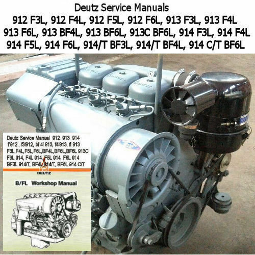 Tech Tip Six Points You Need to Know About Deutz / Diesel Liners