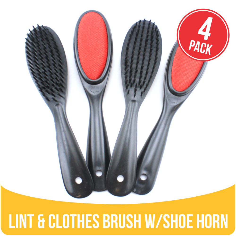 Find great deals on eBay for lint brush. Shop with confidence. Skip to main content. eBay: dryer lint brush lint remover magic lint brush lint roller lint brush vintage evercare lint brush lint remover brush sticky buddy lint shaver clothes dryer lint vent trap cleaner brush. Buy 1, get 1 15% off. Buy It Now.
