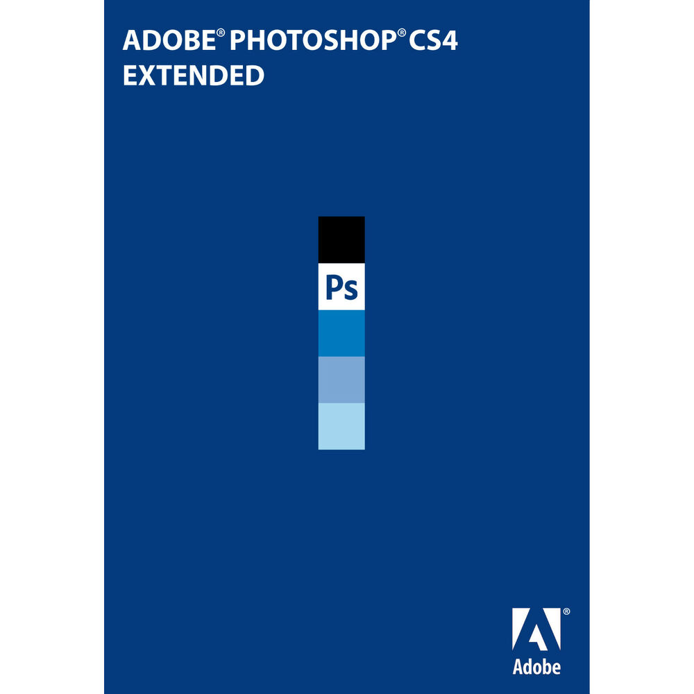 Purchase by cheap adobe photoshop cs4 extended