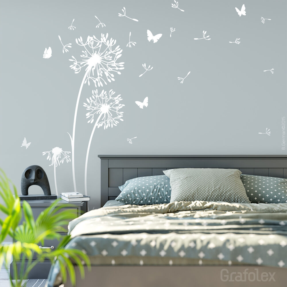 Charming Updated: ...
