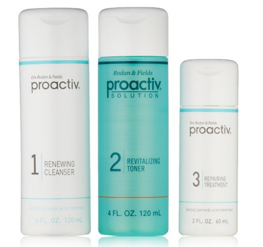 how to cancel proactiv kit