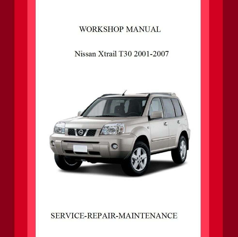 30 43le Service Manual A E Transmission Wiring Diagram Automatic on
