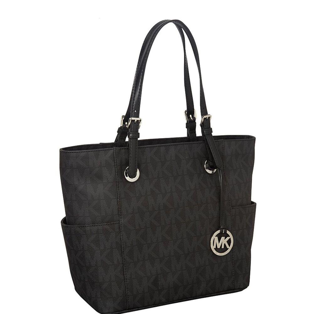 5f53749bf731 Michael Kors Jet Set Tote Sale Canada | Stanford Center for ...