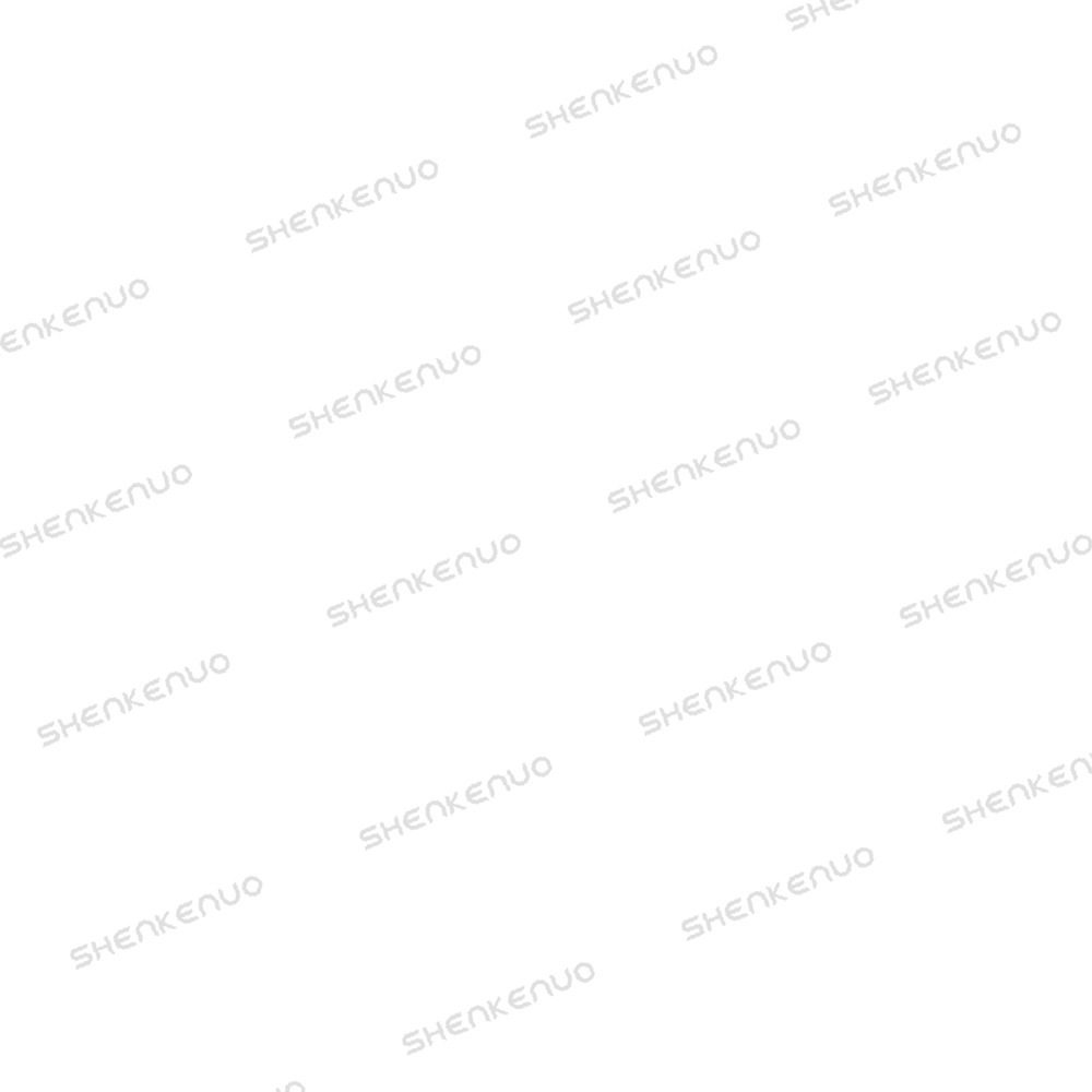 Specialties Electronic Automotive Relay Tester For V Cars Auto - How to test 12v 5 pin relay