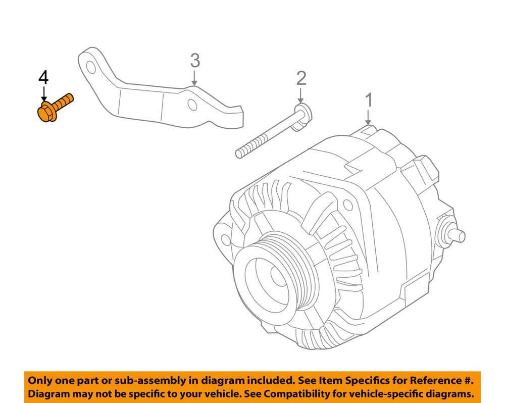 WRG-3714] Infiniti I30 Engine Diagram Alternator on