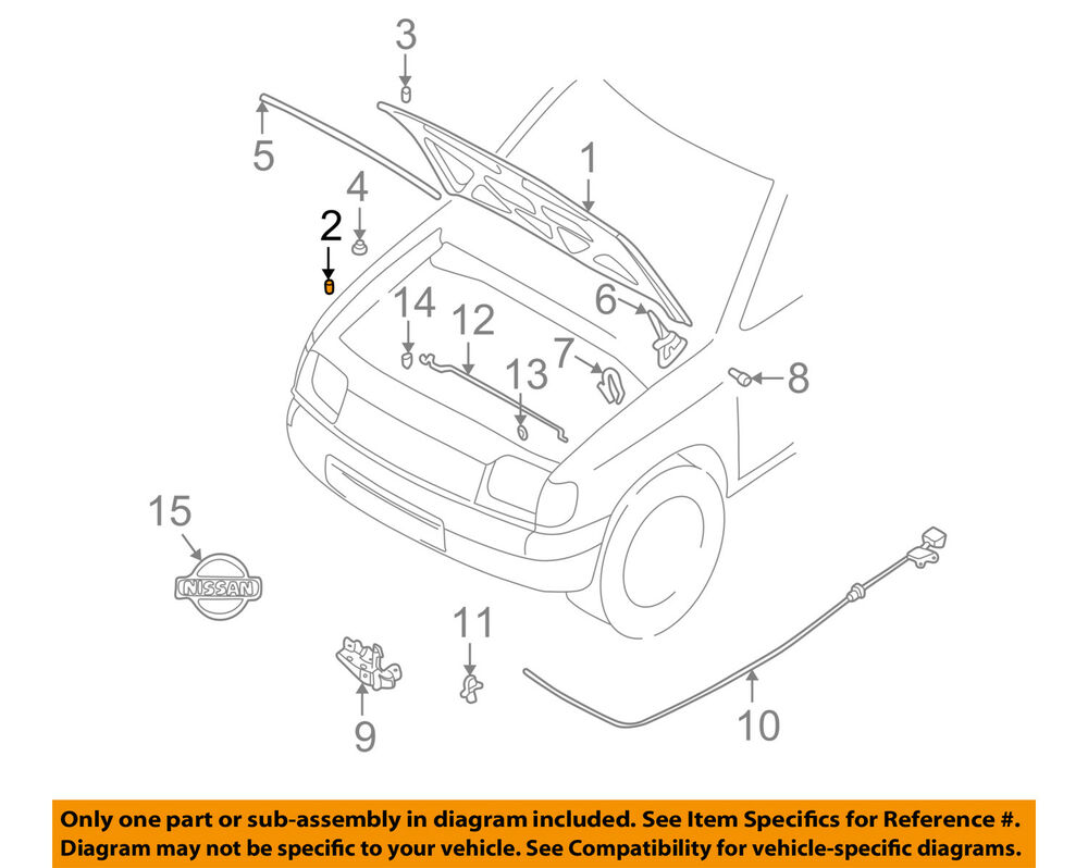 EZGO Golf Cart   eBay additionally Golf Cart Robin Engine Wiring Gallery   Diagram Writing S le besides Fuel Pump Electrical Circuits Description and Operation   YouTube likewise  in addition Car Gas Engine Diagram  Wiring  Amazing Wiring Diagram Collections likewise E Z GO® Serial Number Lookup   Shop ezgo together with Madjax in addition Diagrams 800512  Wiring Diagram For Club Car Golf Cart as well  further Infiniti Qx4 Wiring Position Switch Wiring Diagram furthermore . on infiniti qx wiring diagram of yamaha g golf cart gas engine
