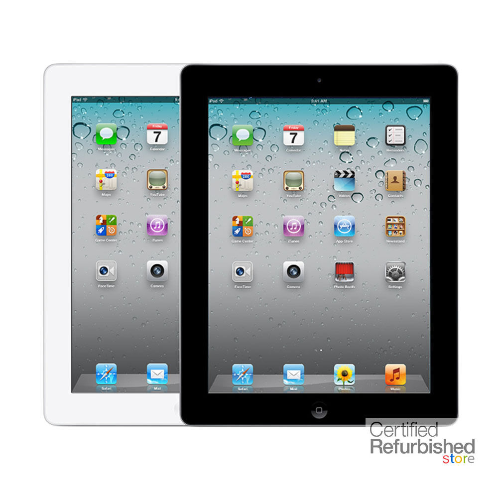apple ipad air mini 2 3 4 pro wifi tablet 16gb 32gb 64gb. Black Bedroom Furniture Sets. Home Design Ideas