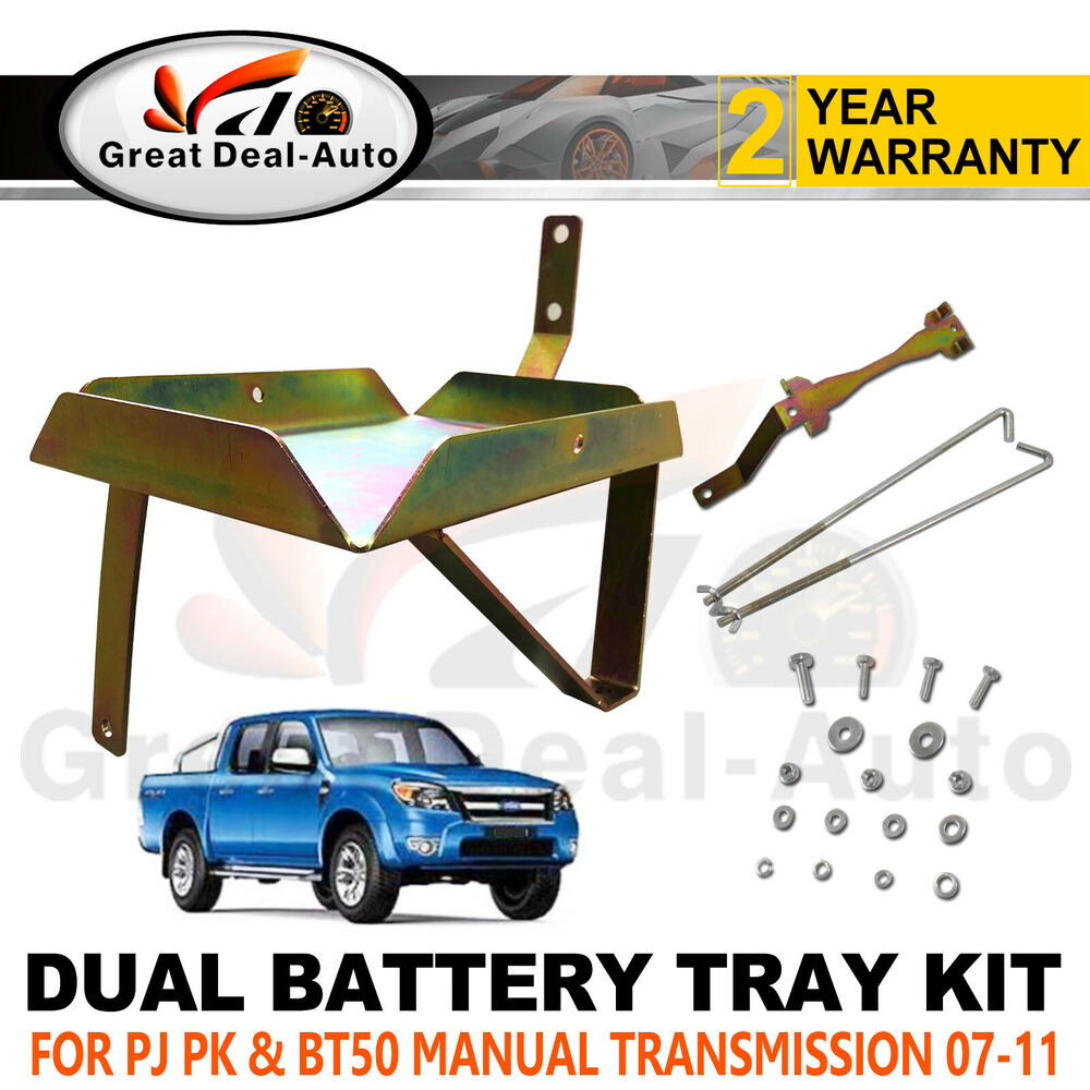 how to connect oil catch can hilux