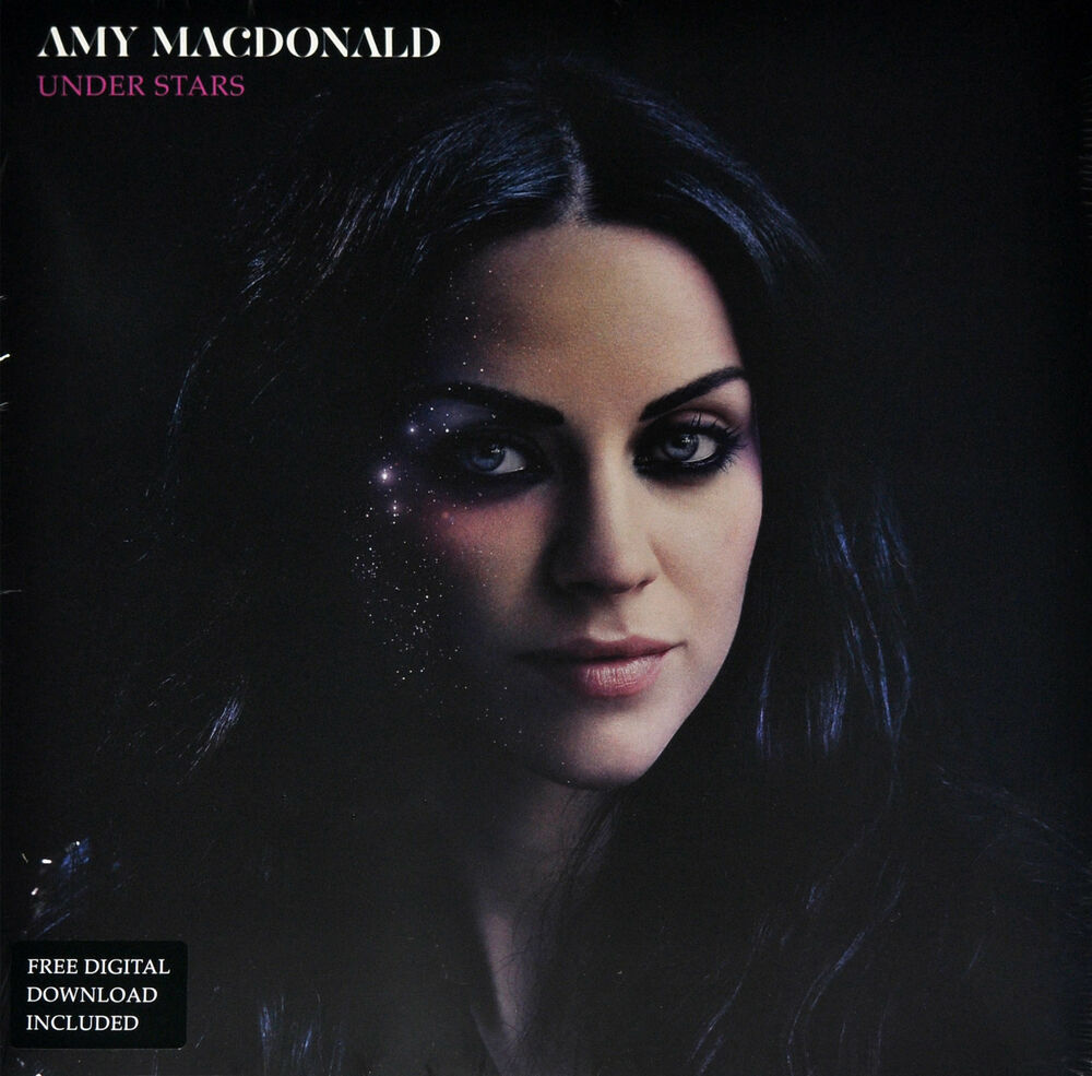 Download for free amy macdonald — mr rock & roll listen to.