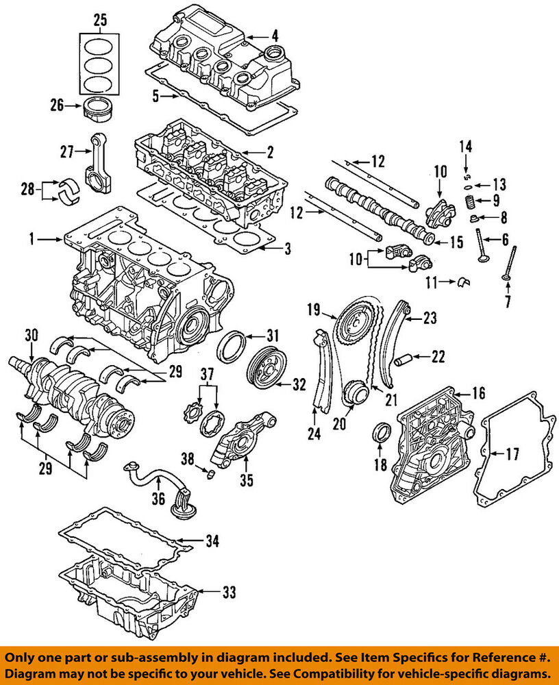 Wiring Diagram For 2004 Mini Cooper S Electrical Diagrams Alternator On 2002 Supercharger Matic