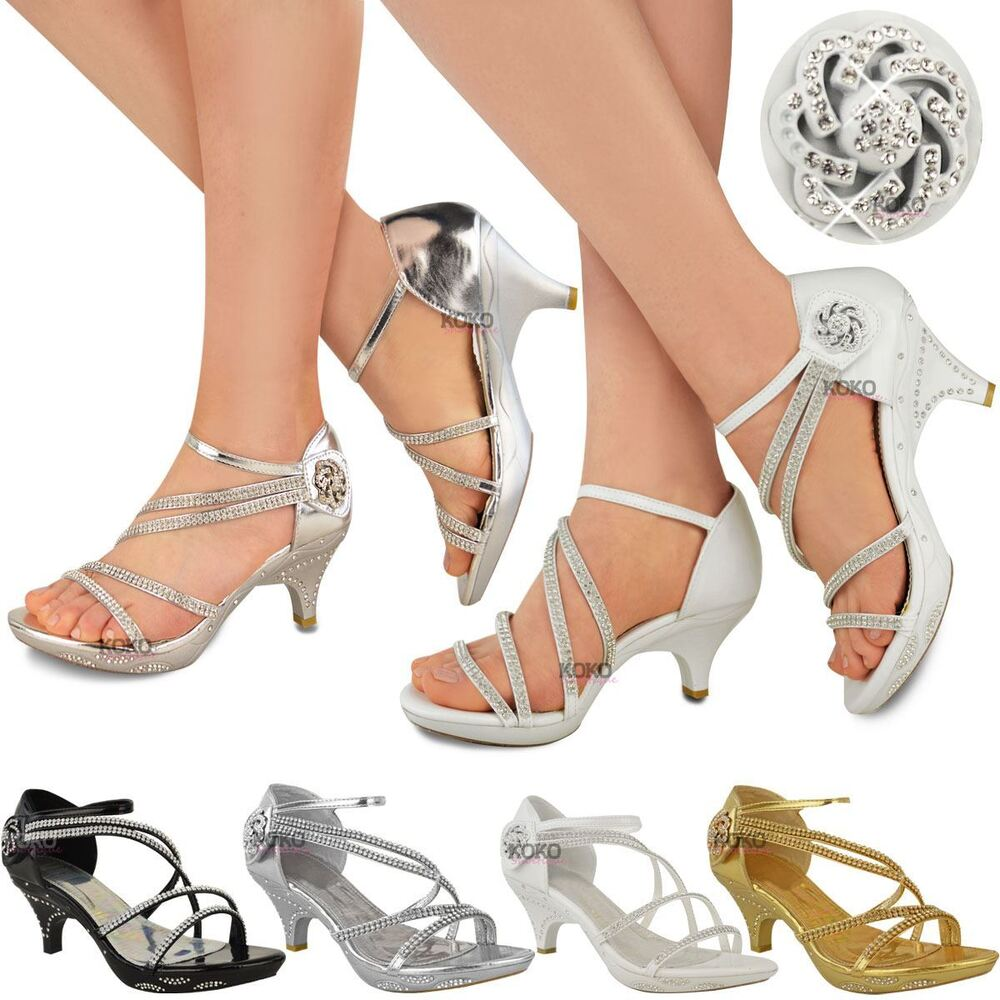 d c shoes low heel shoes 3 inch heel shoes leopard print high heel shoes ladies kitten heel shoes peep toe shoes transparent high heel shoes lady gaga shoes heel less shoes flats shoes pumps shoes exotic high heel shoes lace up high heel shoes luxury high heel shoes More.