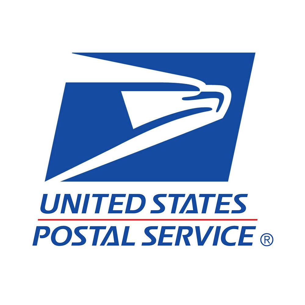 Usps-United States Postal Service is a group where you can buy stamps, envelops and other goods connected to letters, and you can get best service for mailing your letter and things. With a long history, they are convinced with high standard.