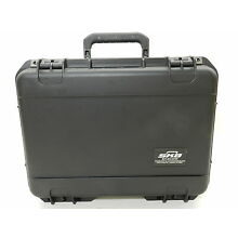 SKB Cases 3I-1813-7B-E Military Molded & Waterproof Empty 7