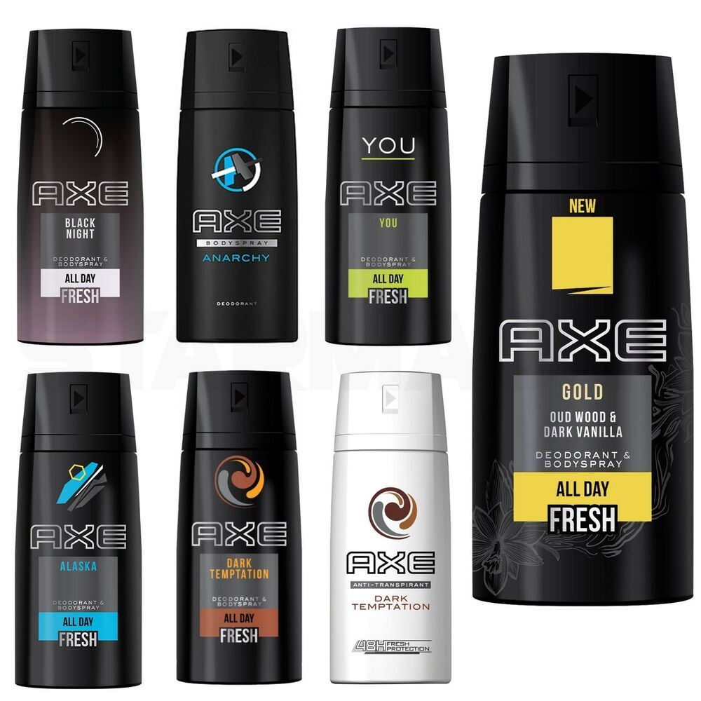 axe body spray Those of you with any memory of middle school will recall the distinct pungency of axe body spray picture humid florida weather, in my case, a yellow school bus full of sweaty boys, and.