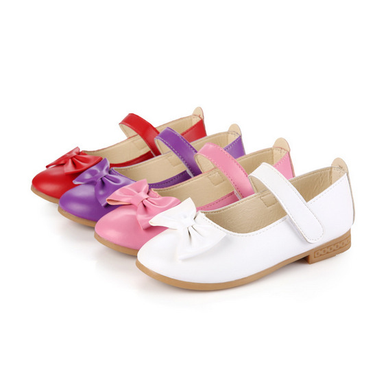 Baby Party Shoes can be found in a range of clothing sizes, age levels, and materials. Browse the inventory on eBay for various favorite brands, such as Craftsman. Baby Party Shoes are available in new or pre-owned condition, so you can get more value for less money.