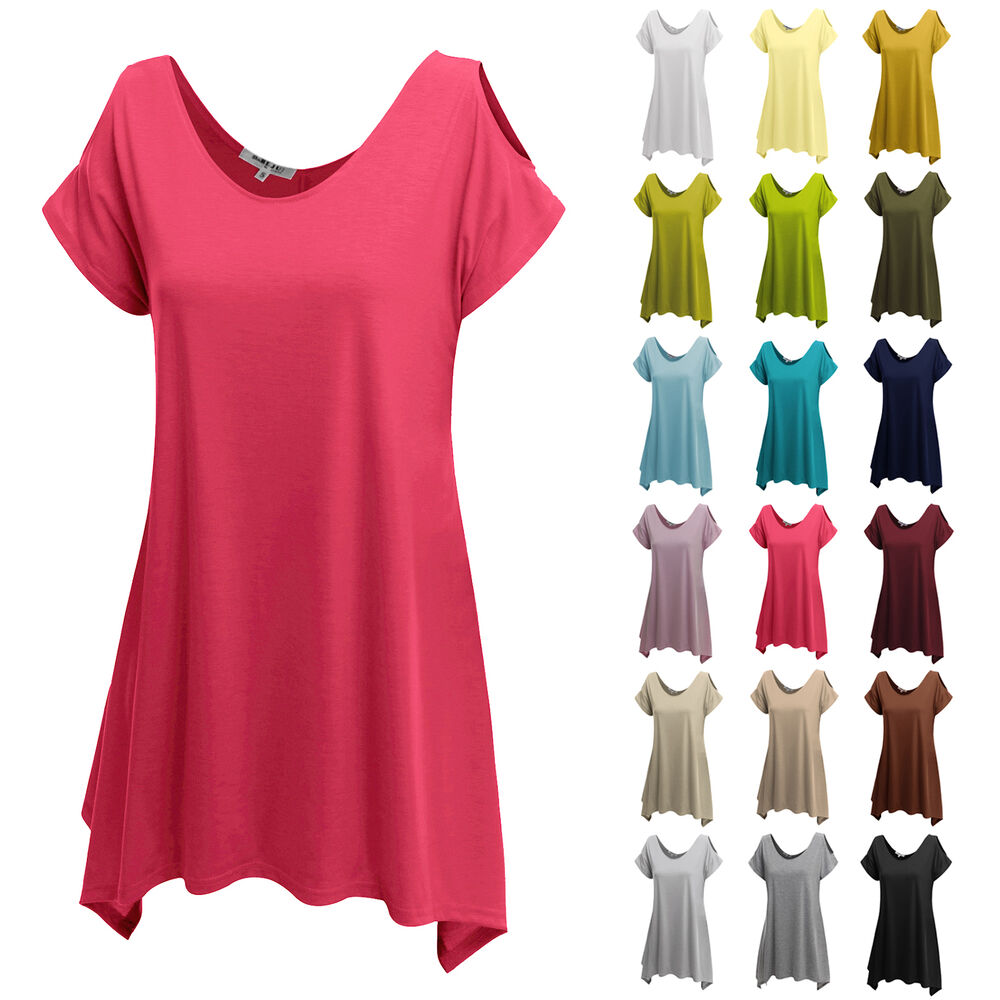 Shop sexy tops for Women cheap prices online, find new updated daily sexy tops for Women on sale at cuttackfirstboutique.cf and get free shipping. Sexy blouses can make the perfect clubwear tops, show of the goods in sexy blouses without showing to much cleavage.