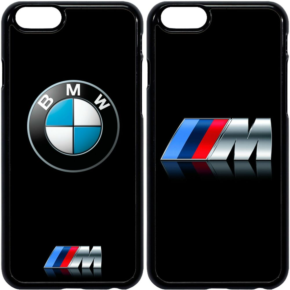 bmw m3 case cover for apple iphone samsung galaxy ebay. Black Bedroom Furniture Sets. Home Design Ideas