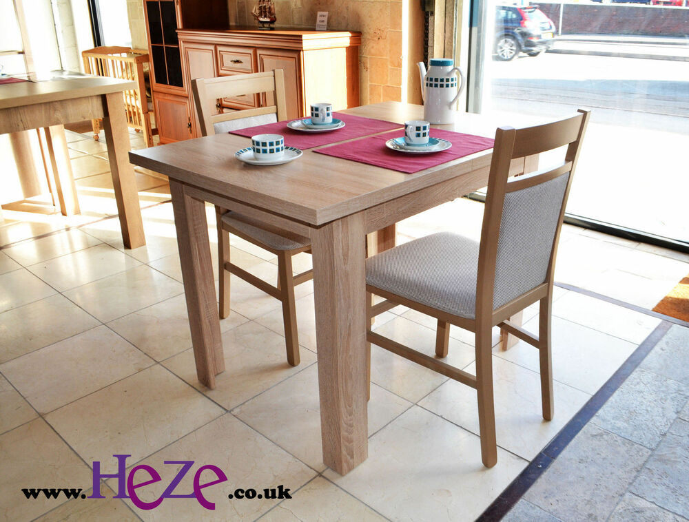 light oak kitchen table solid small size kitchen or dining table lovely light 7004