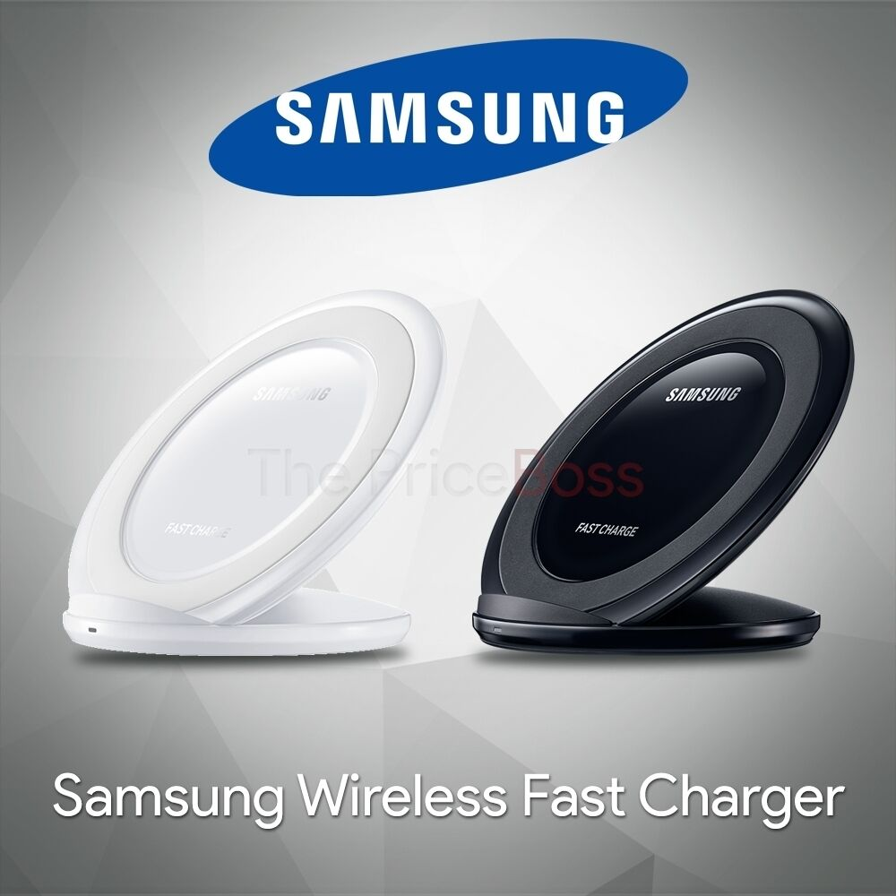 oem samsung ep ng930 fast charge qi wireless charging. Black Bedroom Furniture Sets. Home Design Ideas